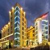 Ambient*** Hotel – Brasov