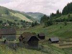 Campu Lung Moldovenesc