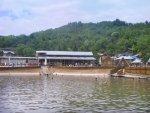 Lacu Sarat
